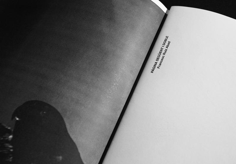 VOLS RUSSOS – 02/12 « MARKMARC