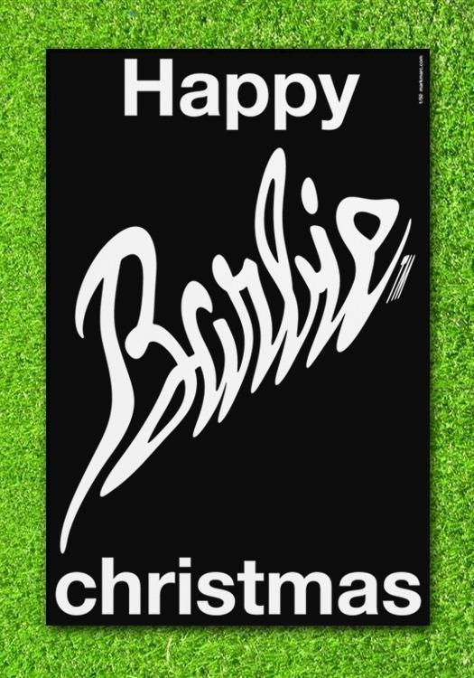 HAPPY CHRISTMAS – 12/11 « MARKMARC