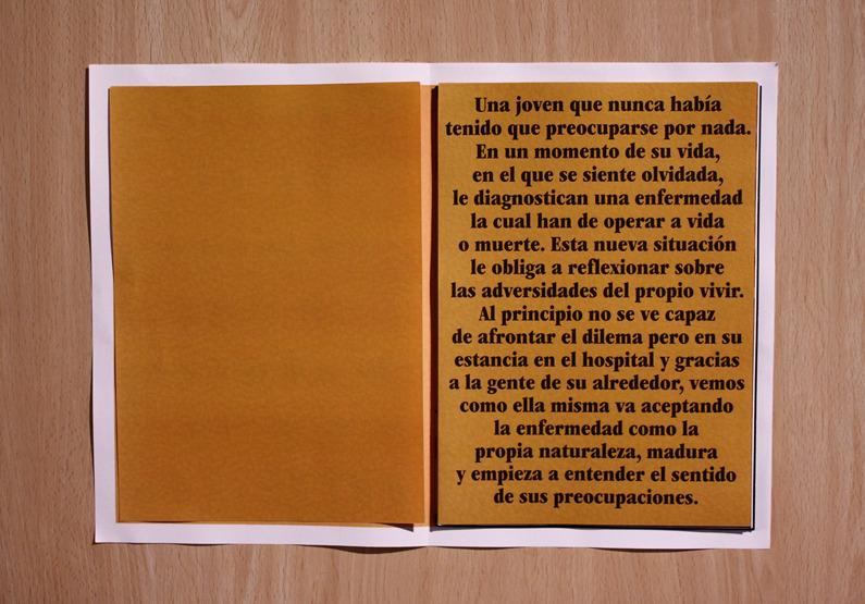 CANDELA – 09/11 « MARKMARC