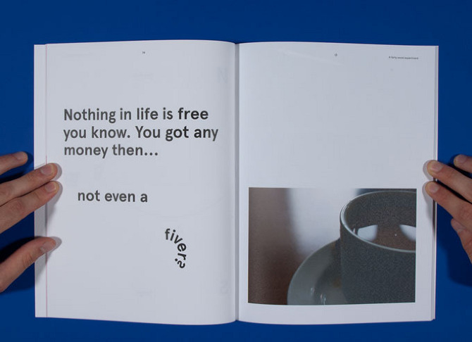 Responding to Multicultural Britain - www.jim-ward.co.uk