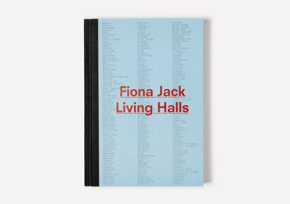 Best Awards - DDMMYY. / Living Halls