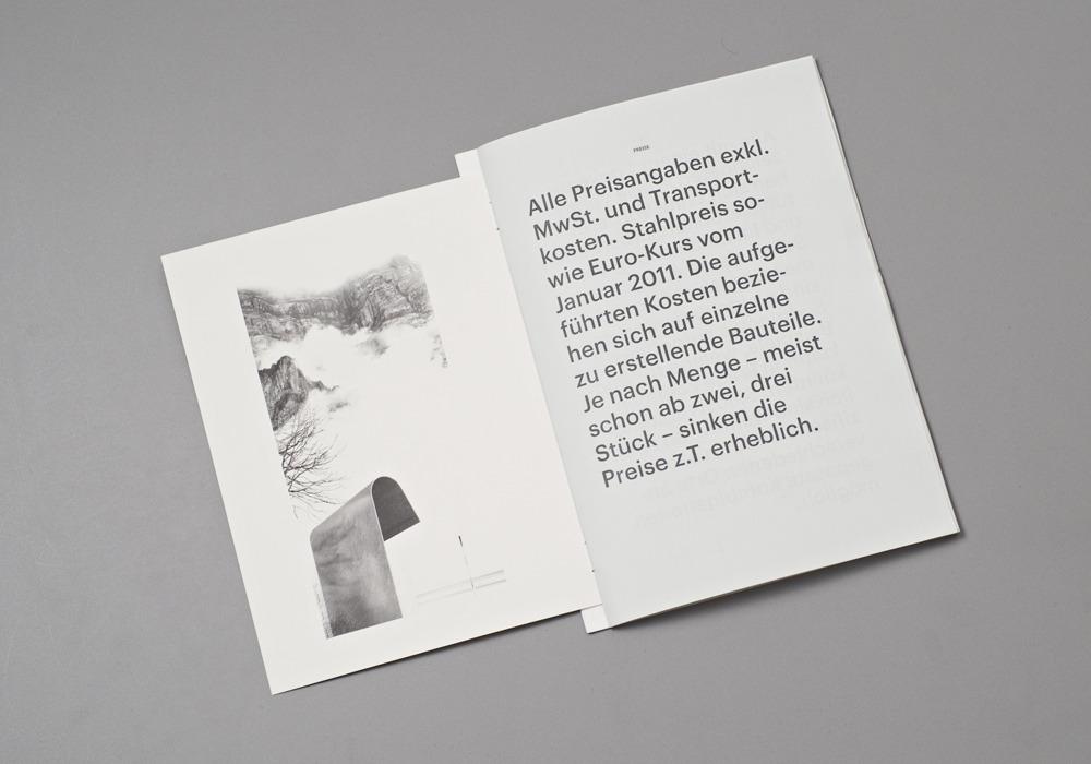 Bänziger Hug - Welcome