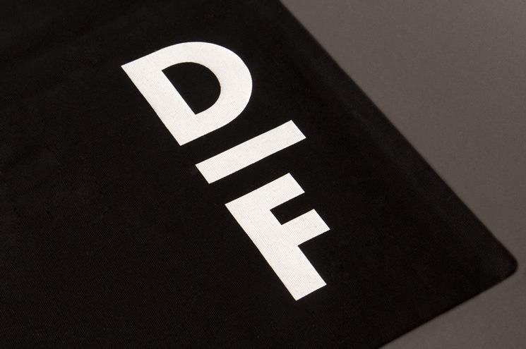 Spin — Delfina Foundation