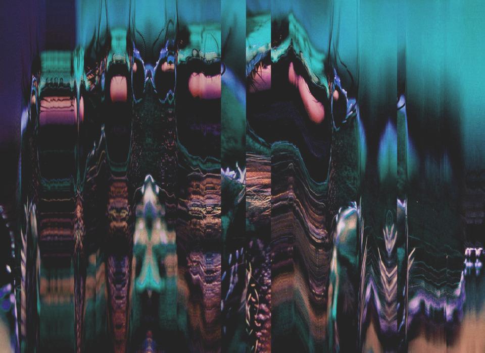 Sleeves - Thomas Green