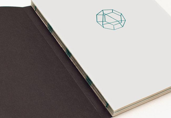 Polygon - PORTFOLIO OF FABIAN BREMER