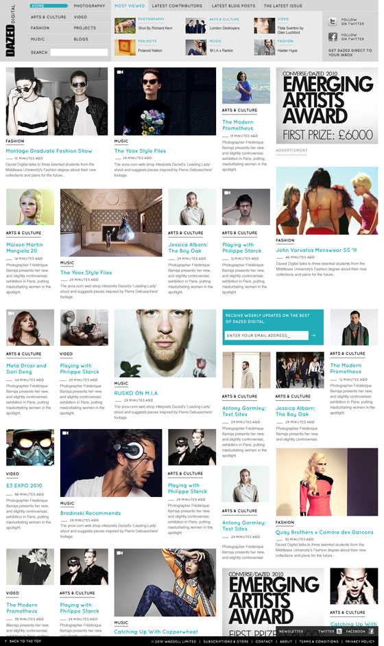 Mister. +44 (0) 141 221 0011. Graphic Design & Communication. Branding & Design for Online / Screen and Print. Glasgow, UK.