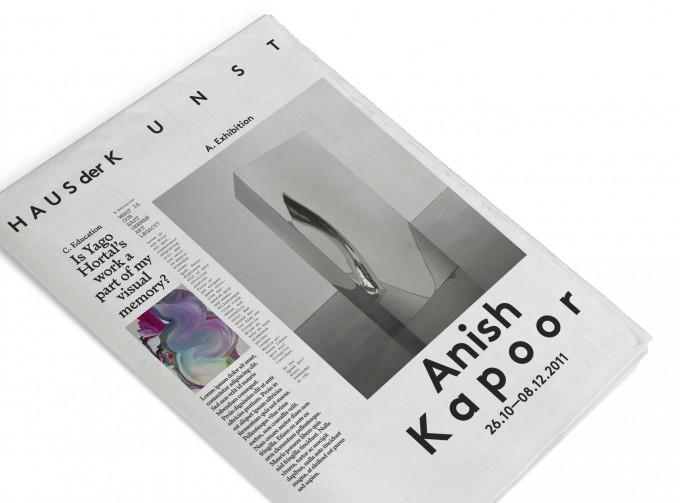 Base: Haus der Kunst