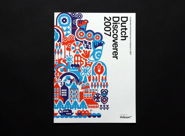 Everyday Workshop » Dutch Supplement