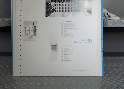 Blotto Design - design studio