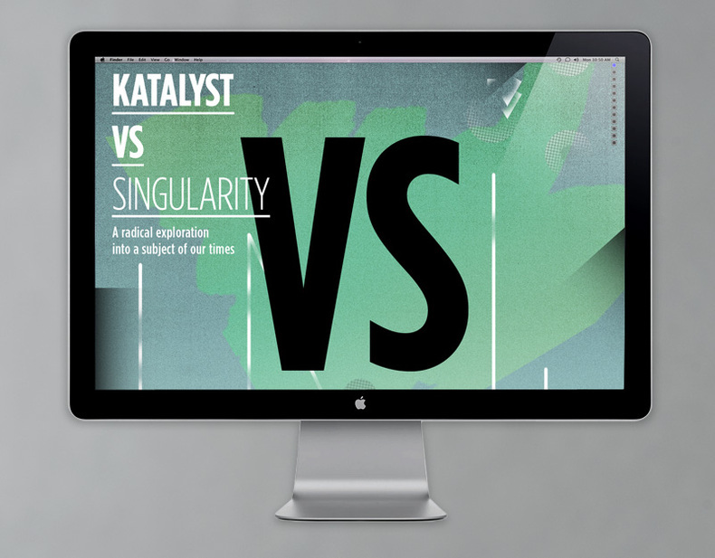 Public-Library » Projects » 01 Katalyst VS Singularity