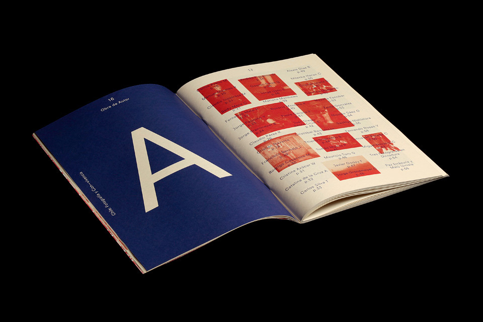 córdova — canillas: an art direction and design practice based in Barcelona founded by Diego Córdova and Martí Canillas » Fotografía y con-vivencia