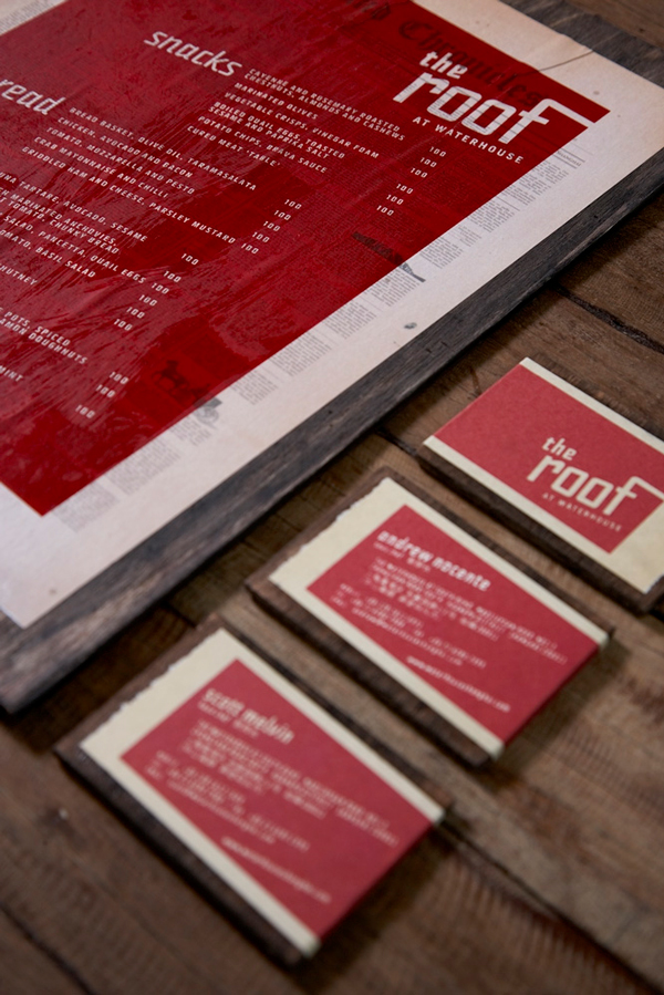 Foreign Policy Design Group » The Roof