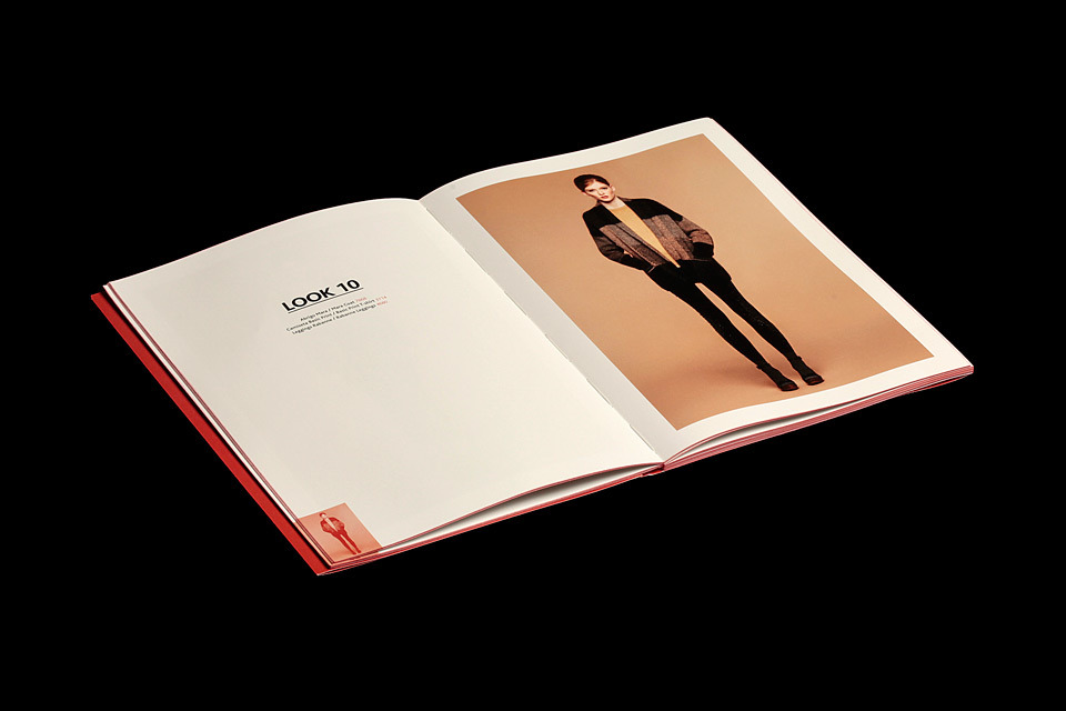 córdova — canillas: an art direction and design practice based in Barcelona founded by Diego Córdova and Martí Canillas » TMX