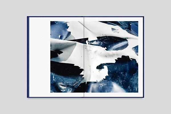 Car Crash Studies by Nicolai Howalt published by Etudes Books - - Etudes studio