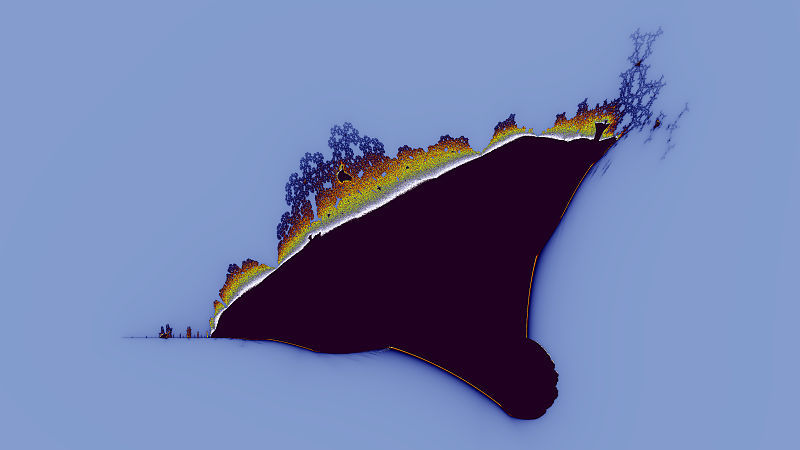 File:Burning Ship Fractal Overview.jpg - Wikipedia, the free encyclopedia