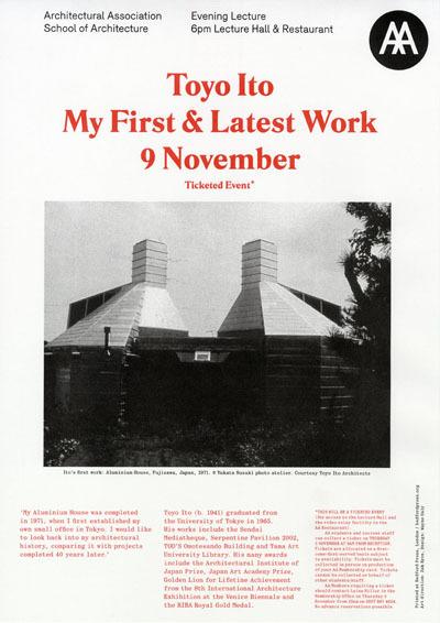 Bedford Press
