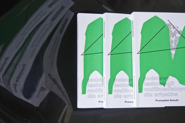 Noviki • Graphic design • Motion design • Interactive design