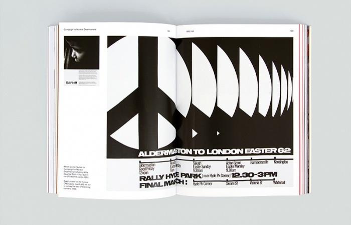 Unit Editions — Pre-order Ken Garland