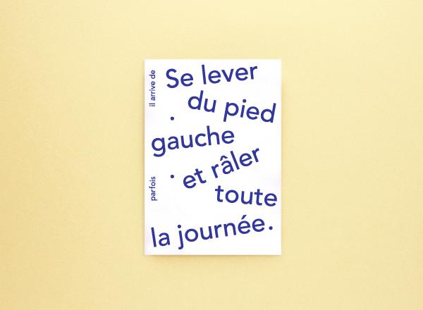 Clémentine Goyard
