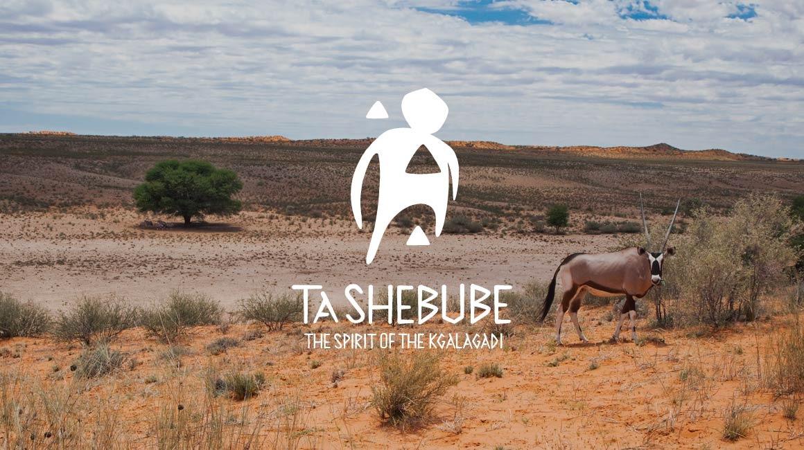 Ta Shebube Lodge Botswana - SouthSouthWest