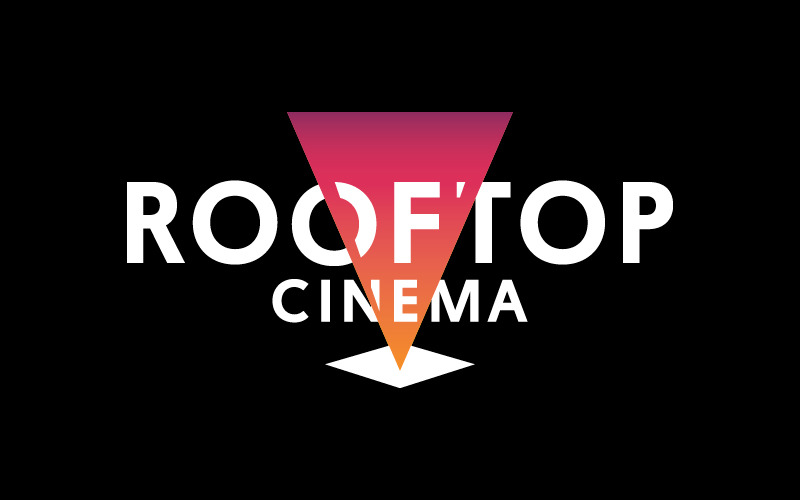 Rooftop Cinema - SouthSouthWest