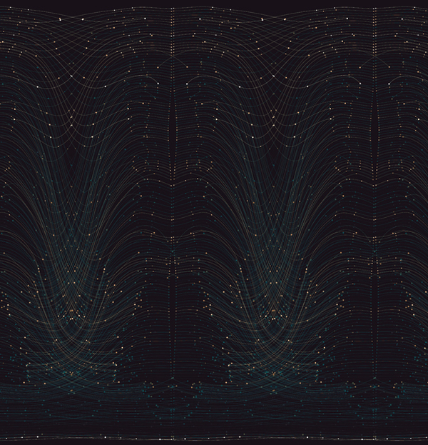 COMPLEXITY GRAPHICS on the Behance Network