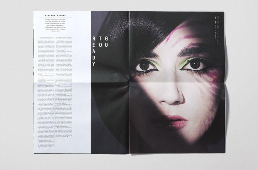 DEMO Magazine - Moffitt.Moffitt.
