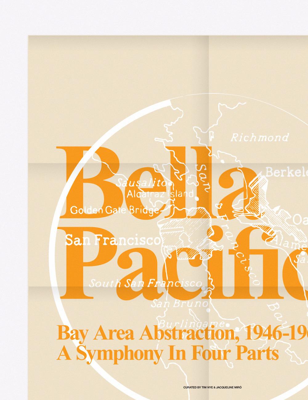 Bella Pacifica - Kyle LaMar