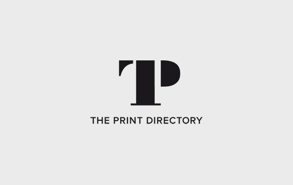 Beyond the Pixels / The Print Directory
