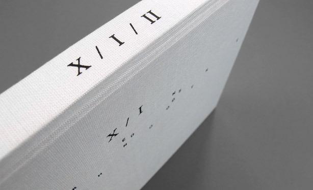 DEUTSCHE & JAPANER - Creative Studio - x / i / ii