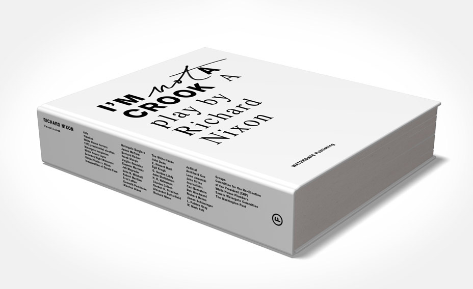 DEUTSCHE & JAPANER - Creative Studio - fake publications