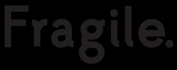 Fragile - v2a