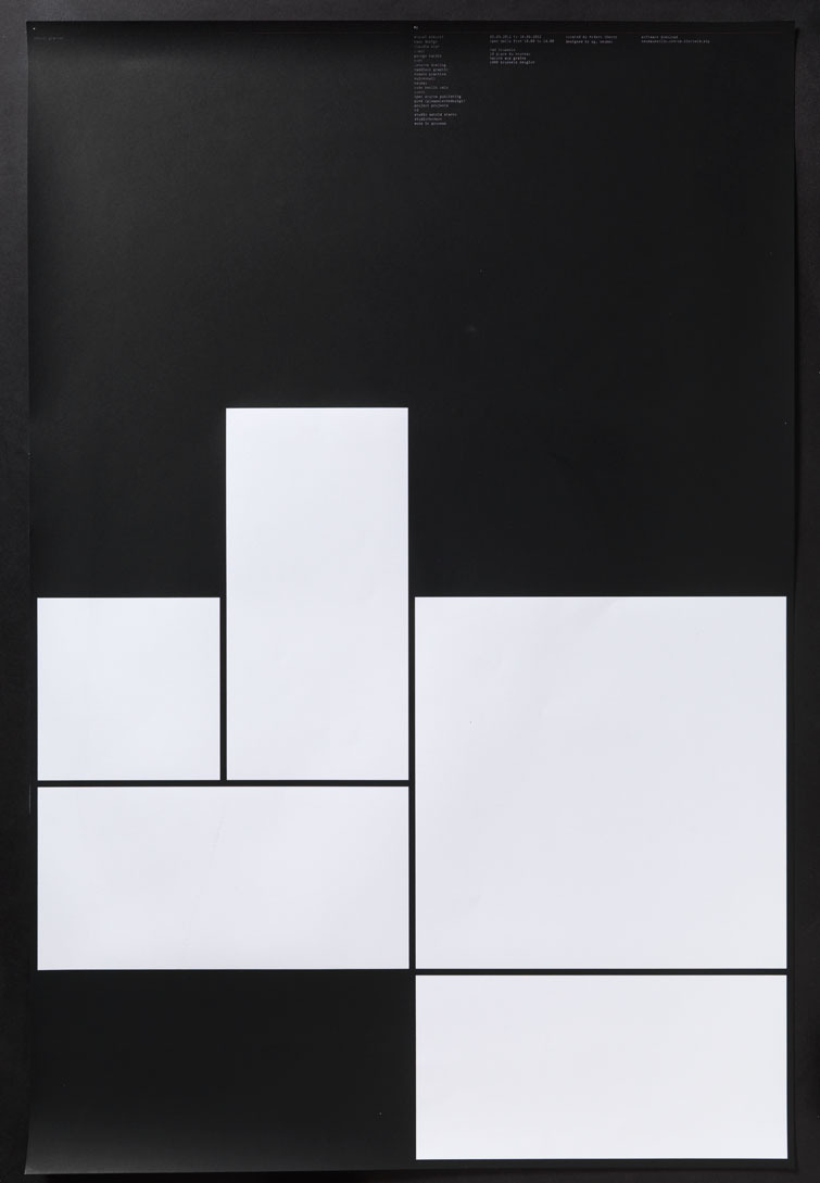 Modern Theory – Neubau