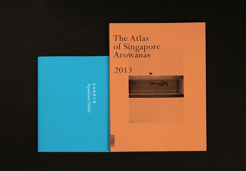 The Atlas & the Guide - └───── dh