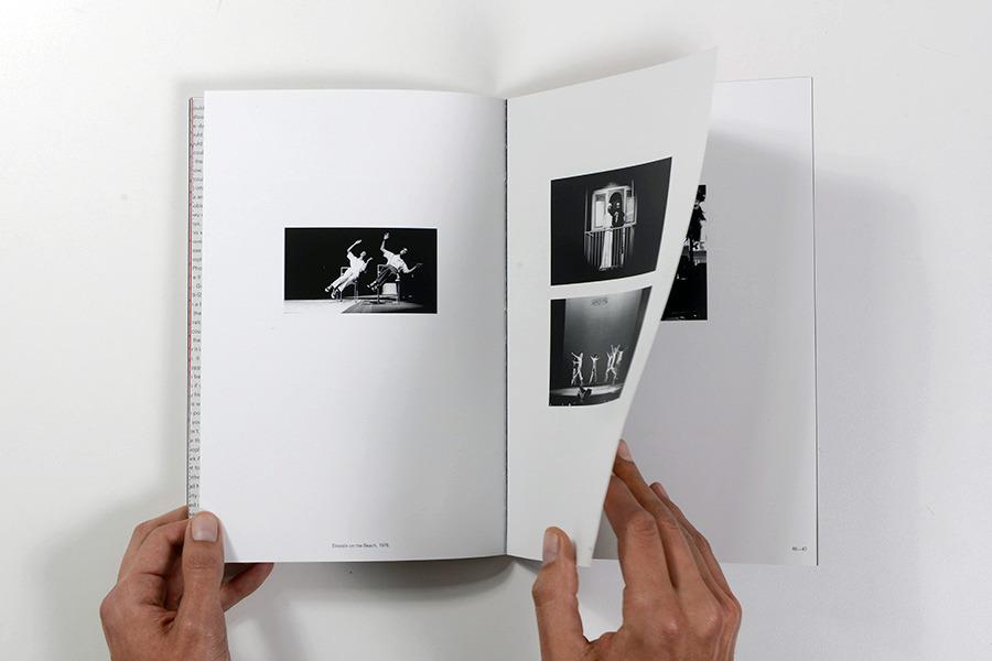 Víctor Arráez | Graphic Design