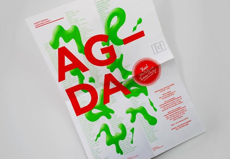 AGDA | COÖP
