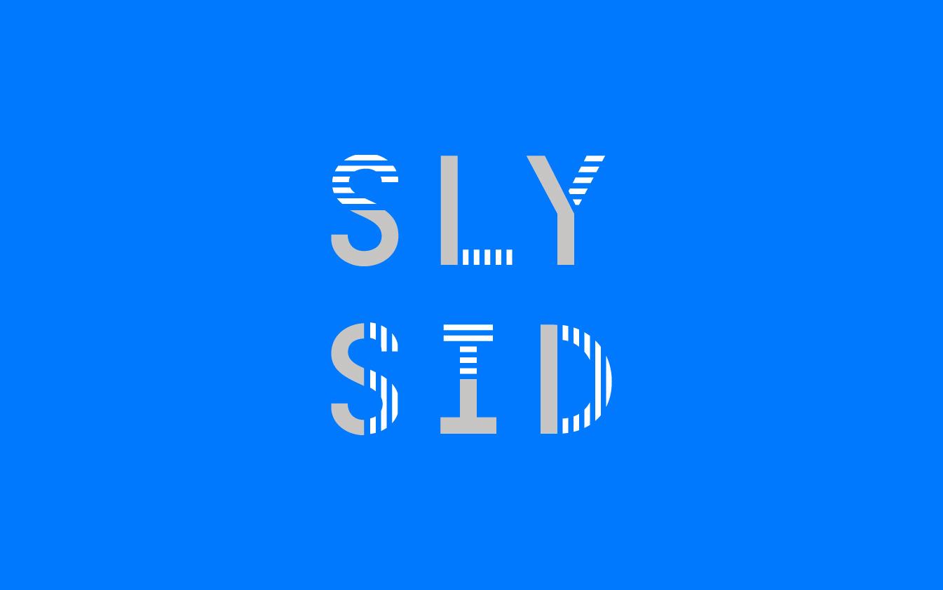 Sly Sid — Tom Clayton