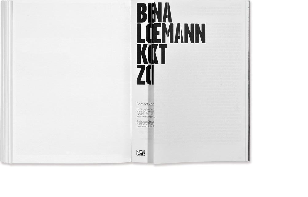Bettina Lockemann - L2M3 Kommunikationsdesign GmbH