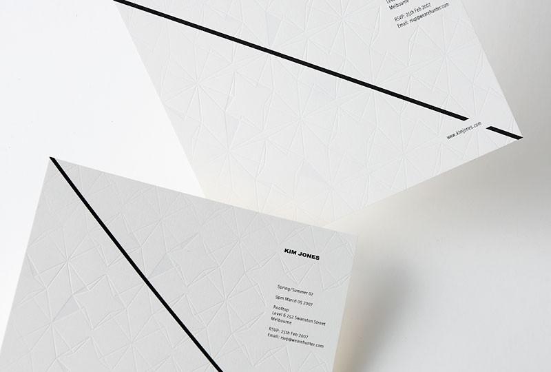 Kim Jones | COÖP