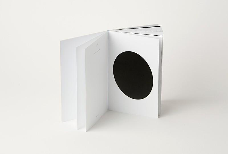 I am a Circle | COÖP