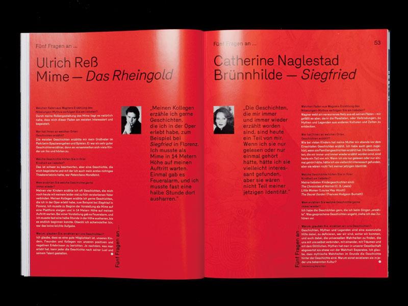 Max Joseph #02 2012 : reinhard-schmidt.com