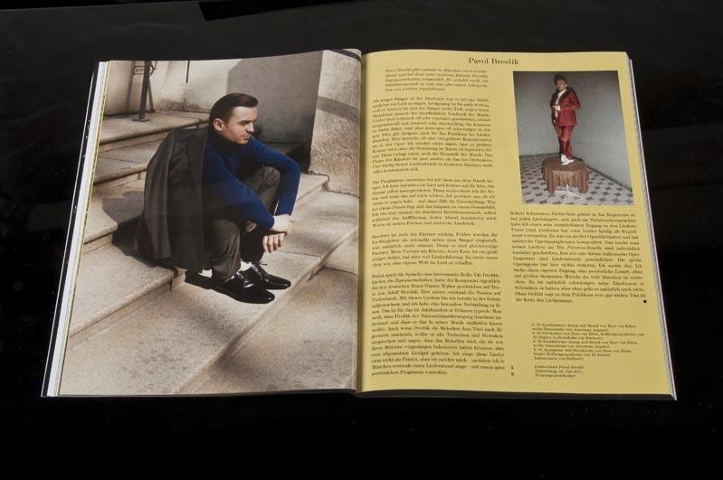 Max Joseph #04 2011 : reinhard-schmidt.com