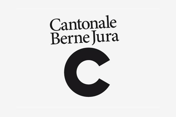 Cantonale Berne Jura: B & R Graphic Design