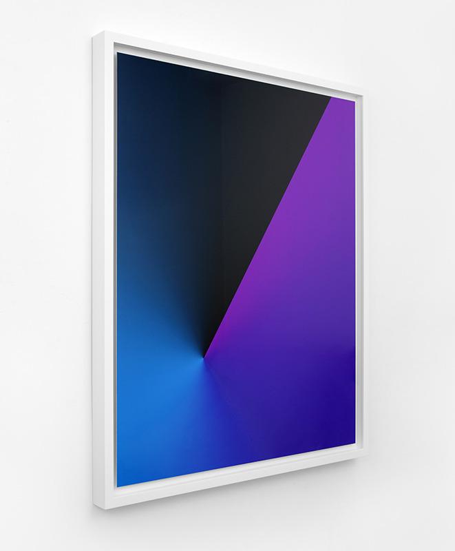 Luke Turner // Artist