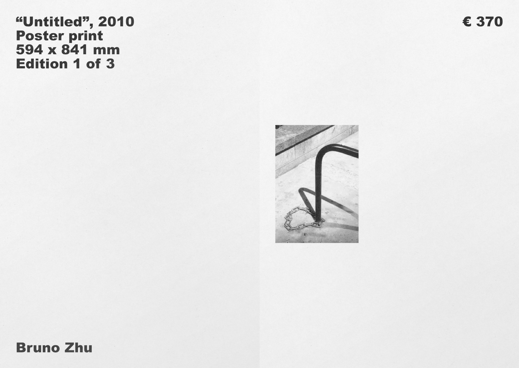 haw-lin-services.com/project/i-p-h-exhibition-catalogue/