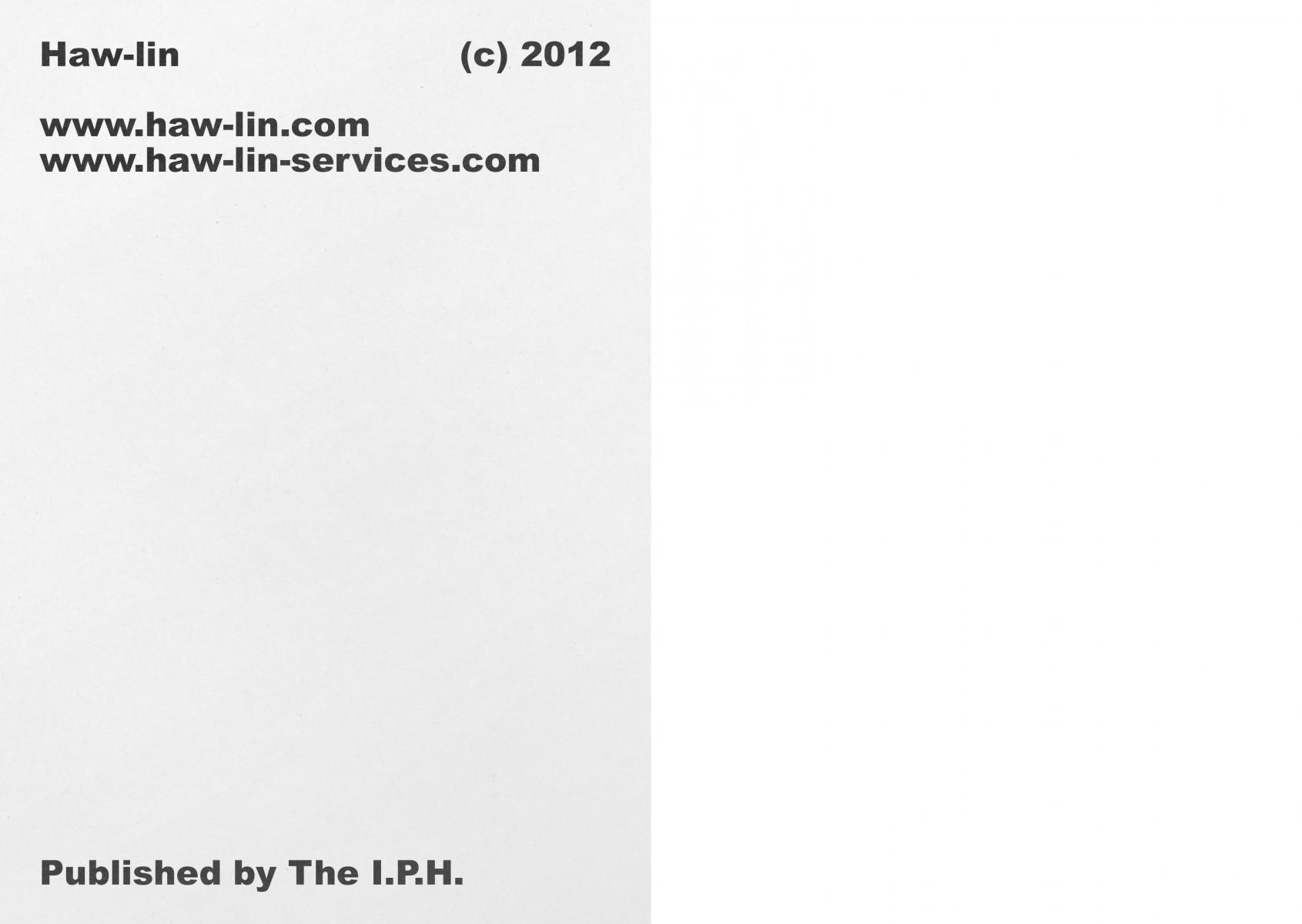 haw-lin-services.com/project/i-p-h-exhibition-catalogue/