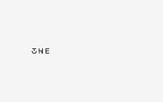 Fraser Muggeridge studio: Giorgio Sadotti & Elizabeth Wright - THE ONE, The Mews Project Space 2013