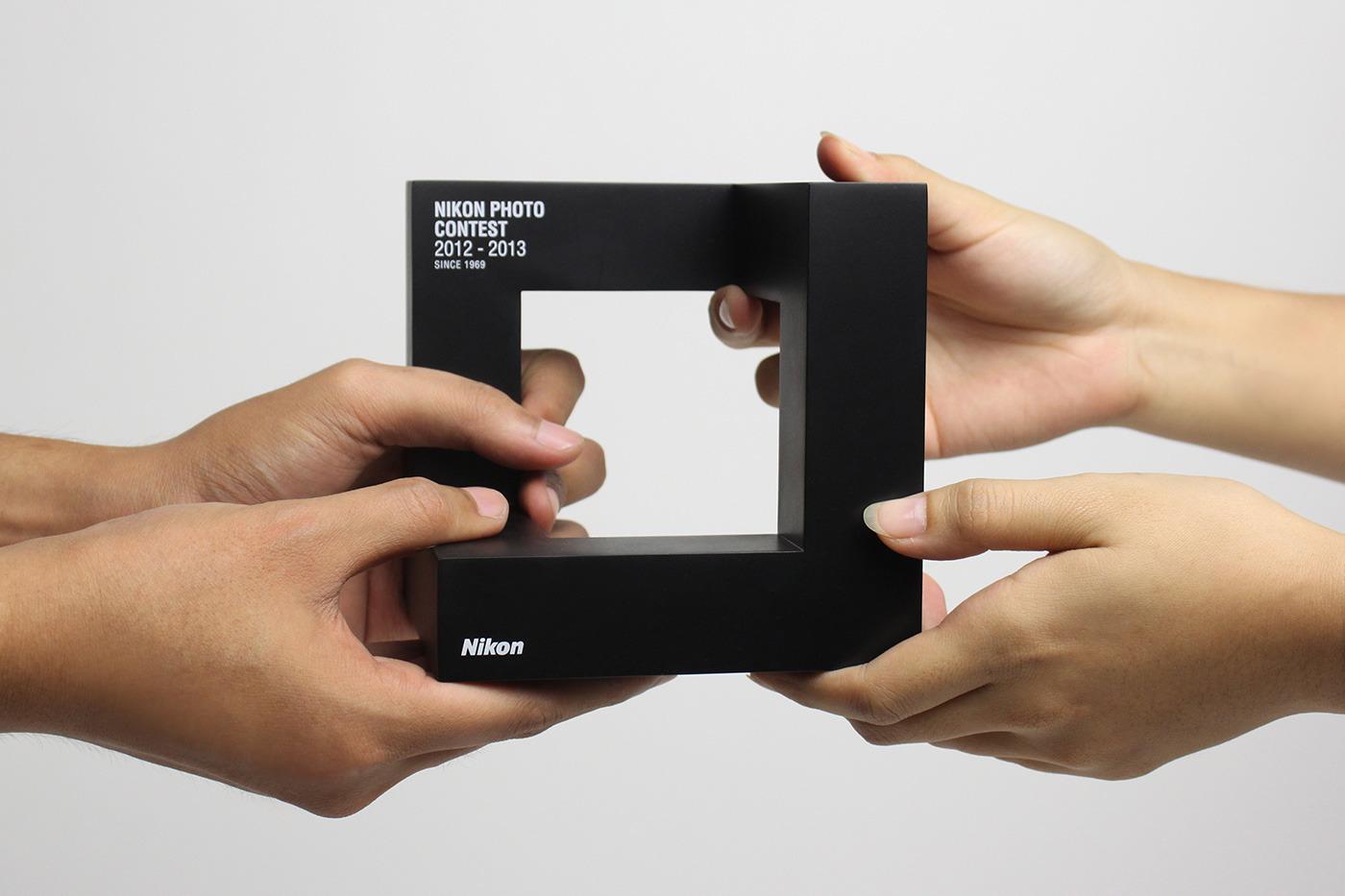 Anonymous — Nikon Photo Contest: Trophy Series