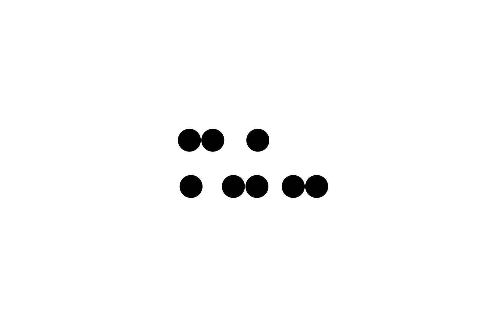 Leena Takooree — Tristan Palmer — Graphic Design