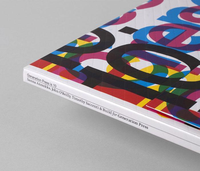 GP is 10 brochurepackaging - TheDieline.com - Package Design Blog
